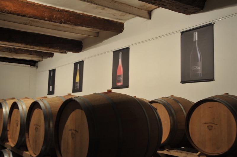 wijnen pagina