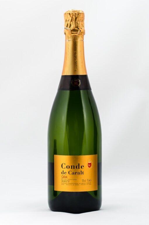 Wereld-Wijnen-Cava-CondeDeCaralt