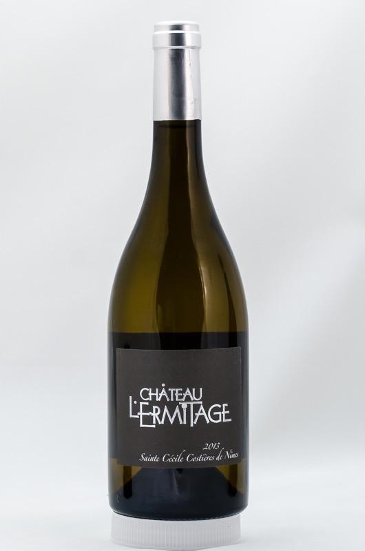 Wereld-Wijnen-Chateau-Lermitage-Cecile-Wit