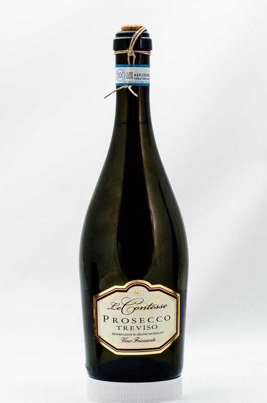 Wereld-Wijnen-Le-Contesse-Prosecco-Frizzante-Classic