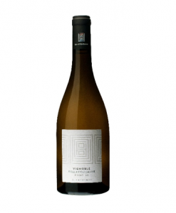 Chateau Bellefontaine Chardonnay