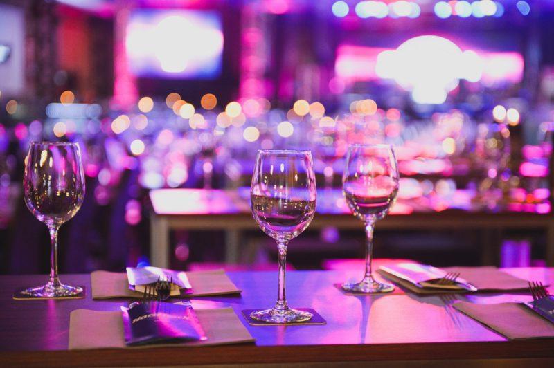 wijnbar haven 4